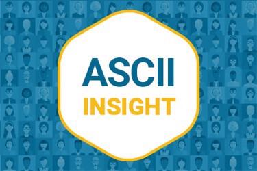 ASCII Insight